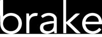 Brake - Partenaire de Spline Studio, Agence de création audiovisuelle