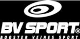 BV Sport - Partenaire de Spline Studio, Agence de création audiovisuelle