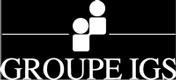 Groupe IGS - Partenaire de Spline Studio, Agence de création audiovisuelle