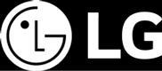 LG - Partenaire de Spline Studio, Agence de création audiovisuelle