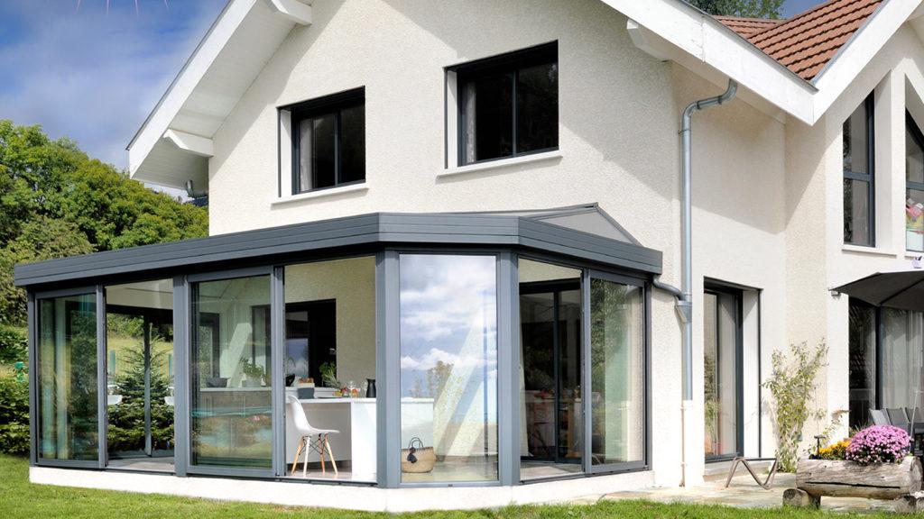 vie et veranda film produit aluminium lyon