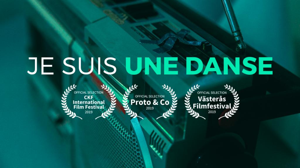 court-metrage-nikon-film-festival-je-suis-une-danse