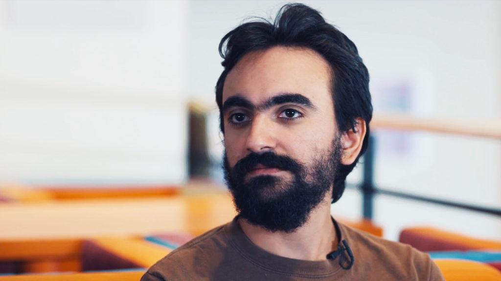 kozea interview temoignage client film metier promomaker