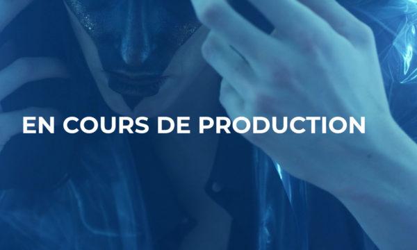 clip des two faces en cours de production